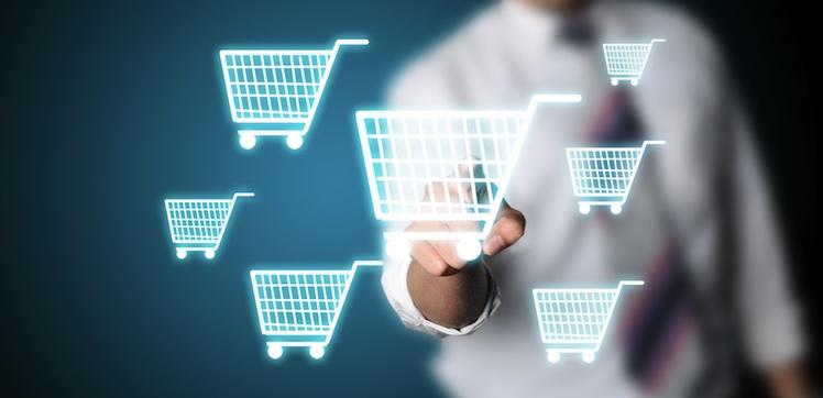 Le petit guide des bonnes pratiques du commerçant 2.0
