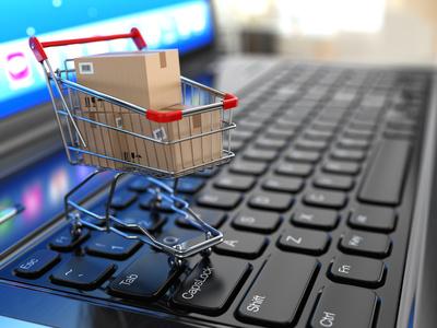 Les vices du consentement à l'épreuve du commerce électronique