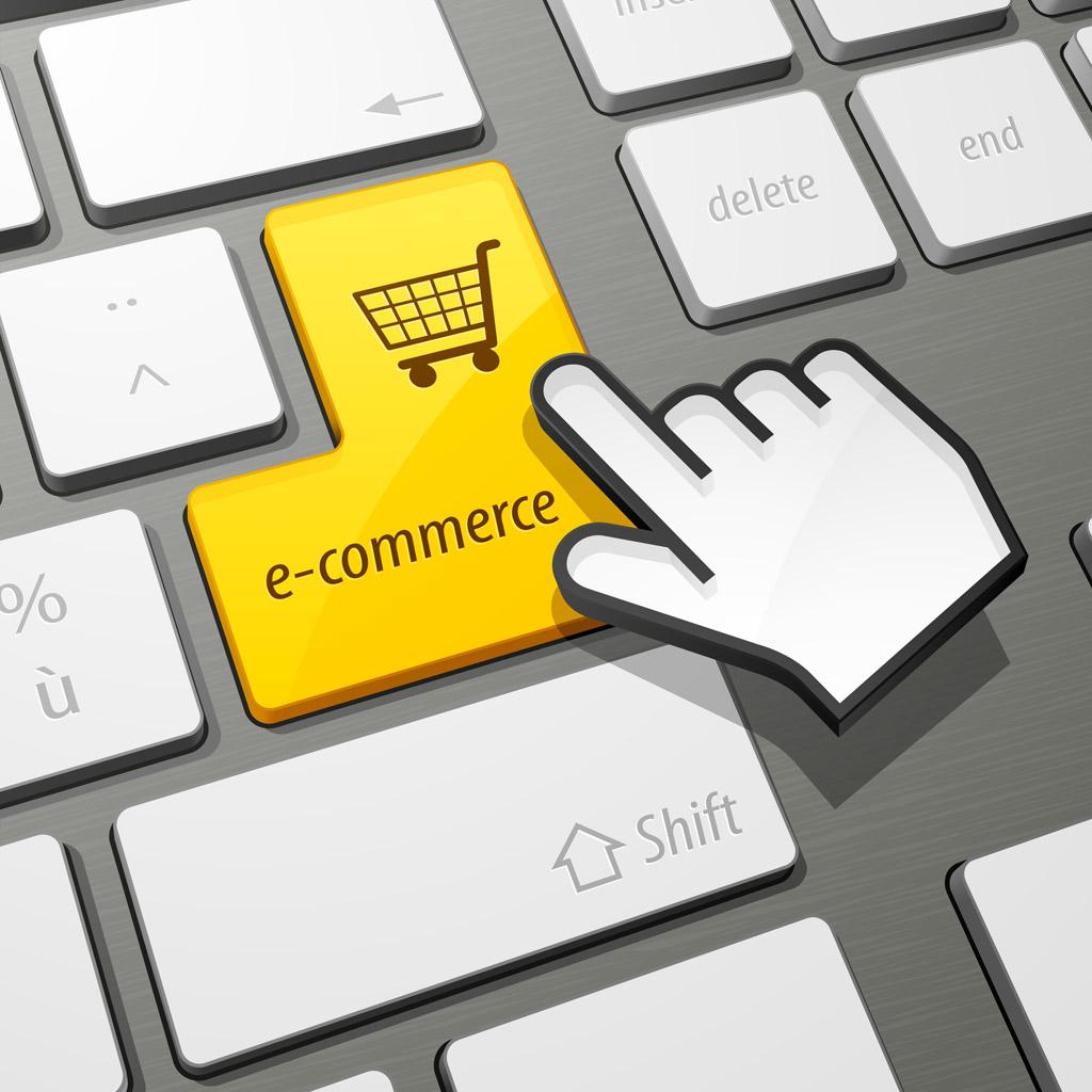 L'année 2014 : un bon cru pour les acheteurs en ligne