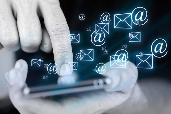 Correspondance électronique du salarié: un vrai casse-tête pour l'employeur