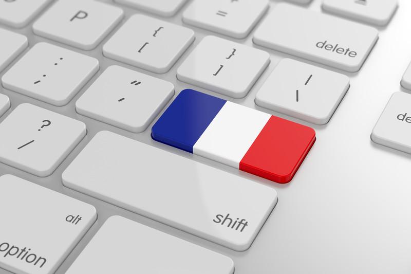 l'informatique en France