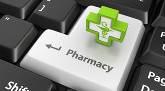 La nouvelle réglementation de la vente de médicaments en ligne
