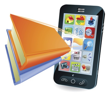 Réviser le Droit Administratif sur son smartphone, c'est désormais possible avec Play'Stratif