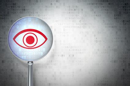 Les consultations de Maître Edmond Prochain, avocat 2.0: Chantage à la Webcam