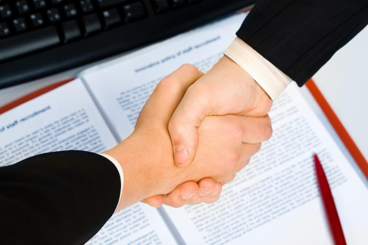 Pourquoi faut-il lire les conditions générales de vente ?