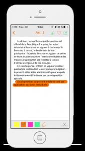 iPhone MCJ 2