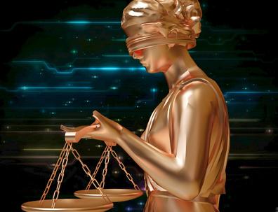 Régler vos litiges en ligne, c'est désormais possible avec Justice Express