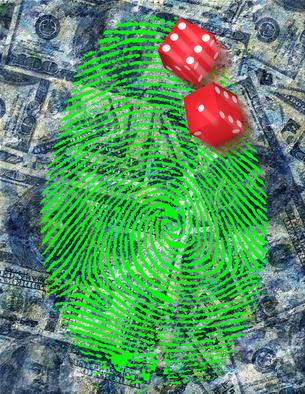 CrimeWave le jeu où votre Smartphone joue aux gendarmes et aux voleurs