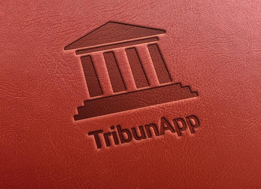 TribunApp