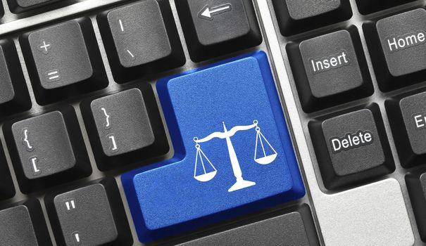 justice-internet_