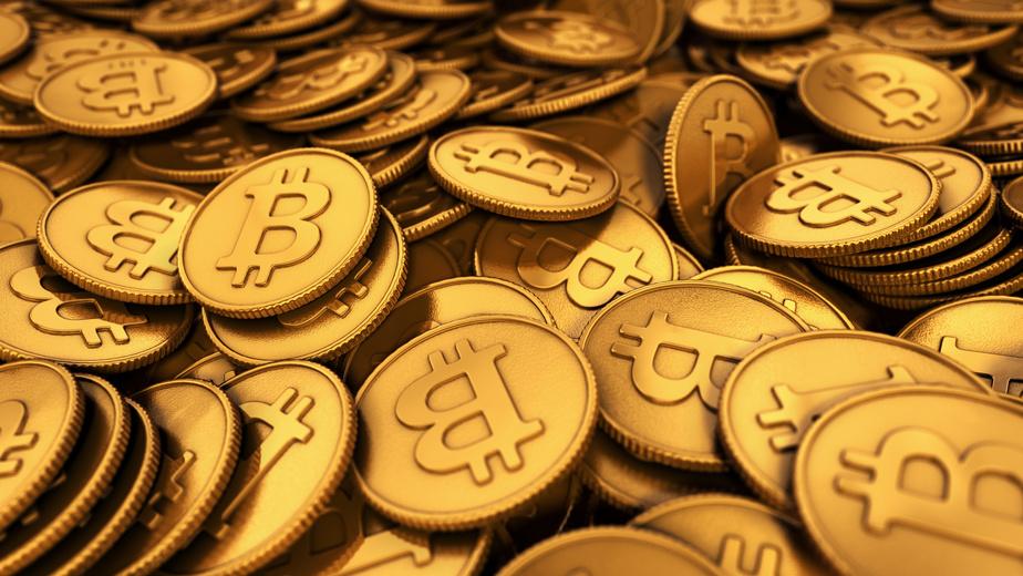 Repenser l'économie avec le bitcoin