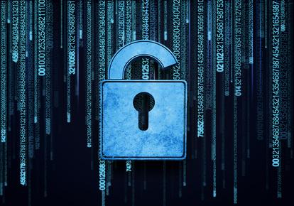Les enjeux juridiques des données personnelles: Interview de Maître Bénédicte DELEPORTE