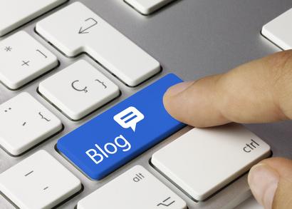 Mon expérience de bloggeur part 2
