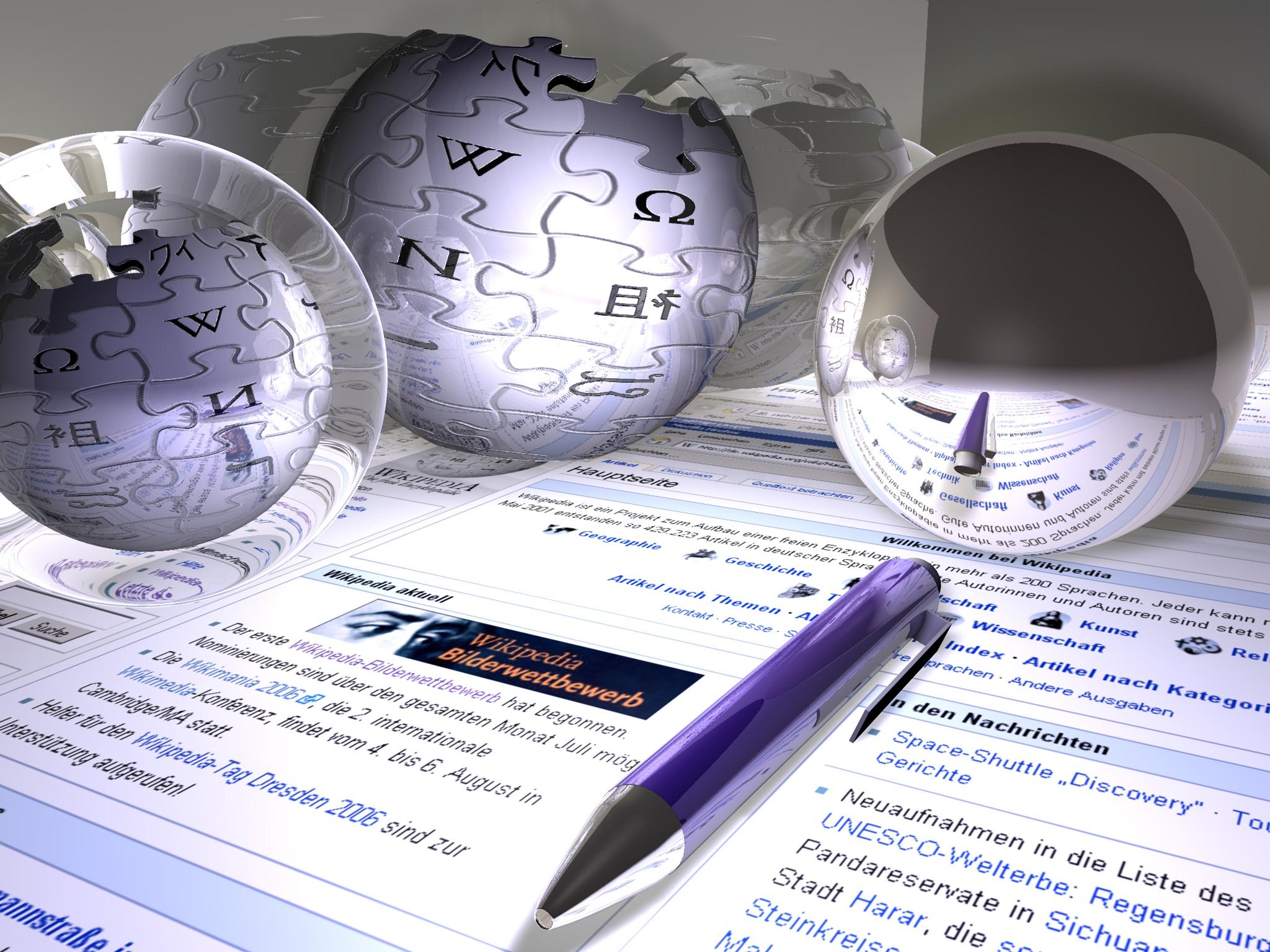 sphère wikipedia