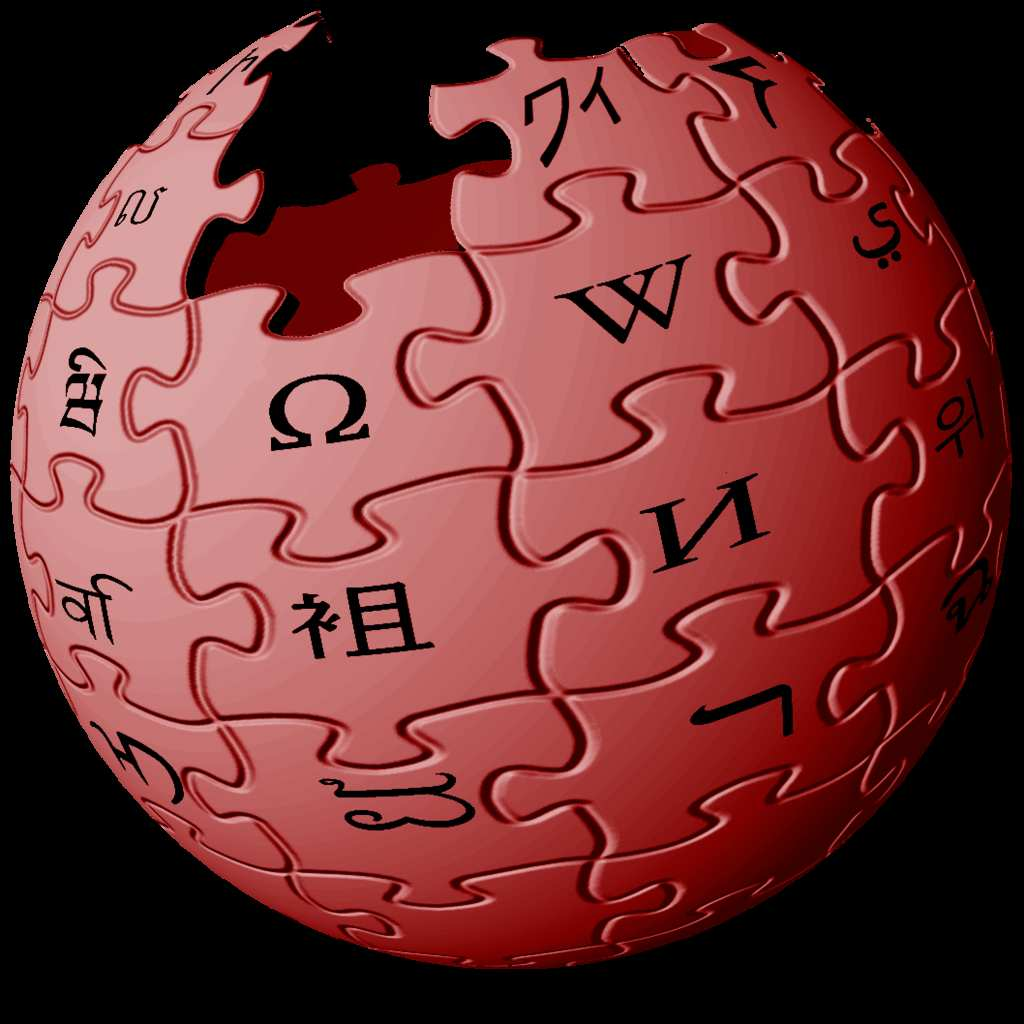 Wikipédia qui es tu? # 2 Lutte contre le Vandalisme