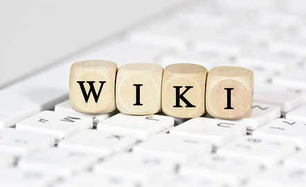 Wikipédia qui es tu? # 3 Quelles responsabilités ?