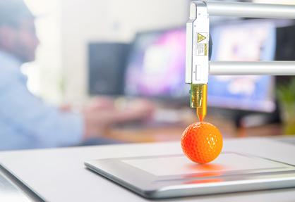 L'impression 3D : un nouveau défi juridique