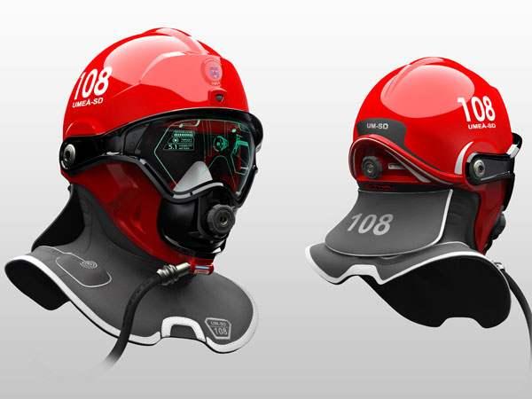 fireman_helmet5