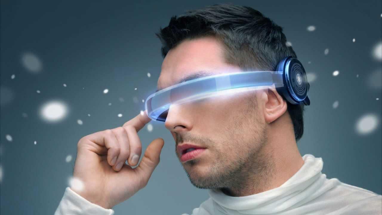 Un droit réel pour une réalité virtuelle