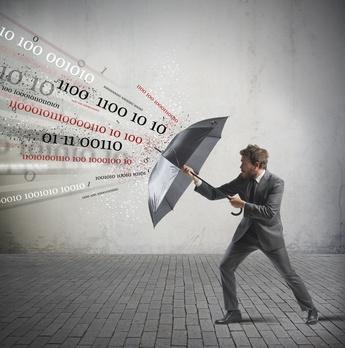 Le hack de Ashley Madison : quels risques pour les entreprises ?
