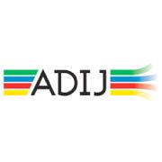 LexWeb consacré cyberjuriste de l'année par l'ADIJ