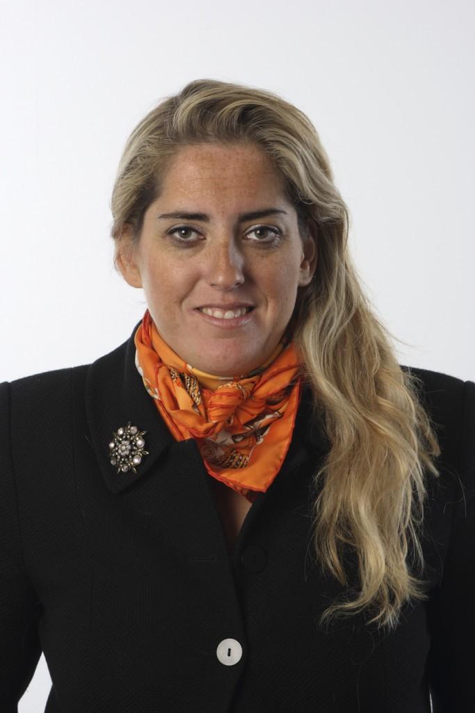 Maître Anne-Constance COLL