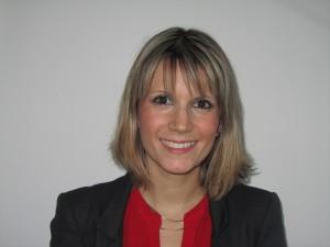 Sophie Sontage Koening