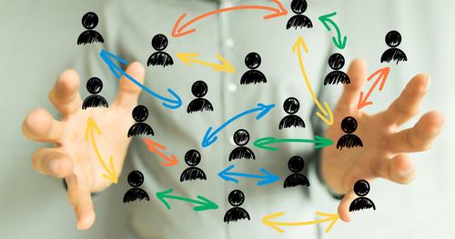Share Your Knowledge: le premier réseau de partage du savoir  juridique entre professionnels du droit