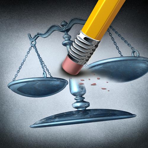 Enquête sur l'usage de synthèses visuelles par les professionnels du droit