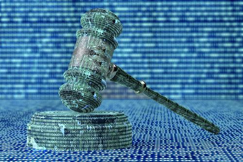 Pomelaw: le cabinet d'avocats 100% en ligne