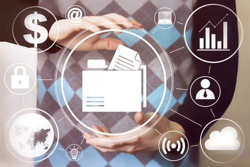 3Carré, la start-up qui simplifie la rédaction des documents juridiques en ligne