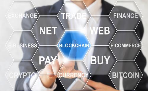 La Blockchain bouleverse le monde du droit