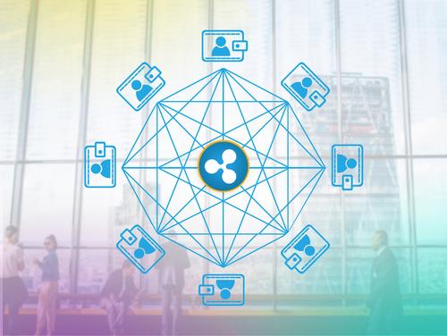 The Big Block Theory : la rencontre des experts de la blockchain