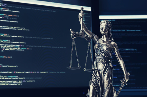 easyQuorum la legaltech qui Simplifie la gestion de vos assemblées générales & conseils d'administration