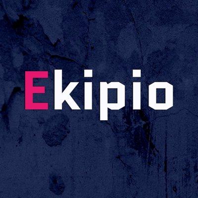 Ekipio_400x400