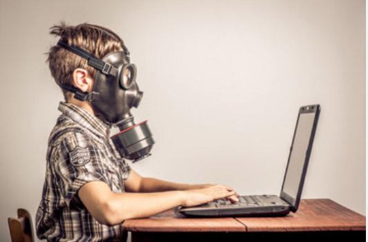 Le guide parental complet pour protéger votre enfant sur Internet