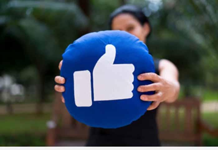 Facebook deviendra t-il payant?