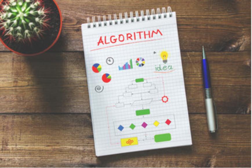 Ethique des traitements algorithmiques publics par Galatea