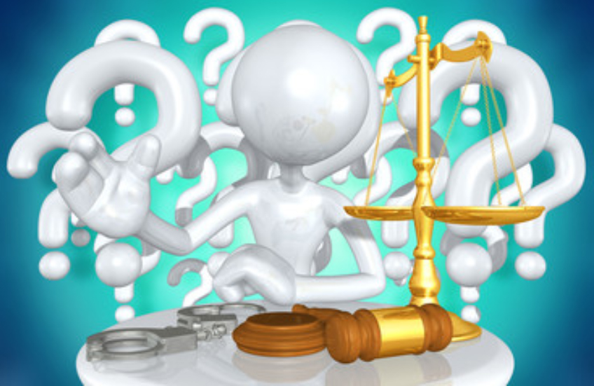 Juri'Predis, le moteur de recherche jurisprudentielle  doté d'intelligence artificielle