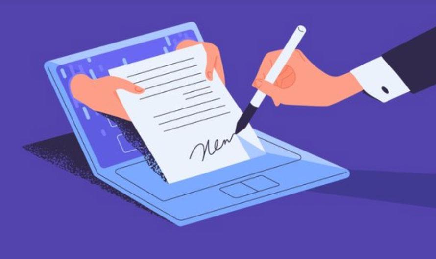 Signez et certifiez vos documents en toute sécurité avec Signaturit