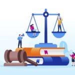 Legal desing