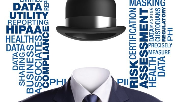 Entre anonymisation et droit à l'oubli judiciaire: Regard de la CNIL