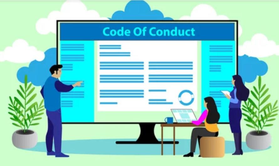 Theolex la legaltech spécialiste de l'analyse juridique des données nécessaires à la conformité réglementaire et aux enquêtes pénales internationales.