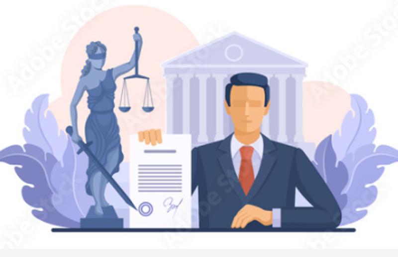 Les nouvelles activités commerciales des avocats par Maître Pierre-Xavier Chomiac